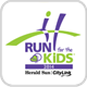 Claire Varro Run For The Kids